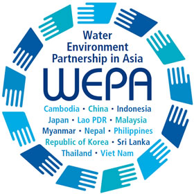WEPA action structure